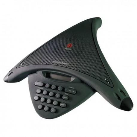 POLYSPAN SoundStation Premier 2201-01900-101 1668-01861-101 Module Conférence