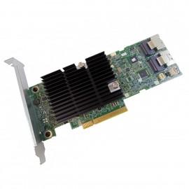 Carte Controller RAID PERC H710 Dell 17MXW NHD8V VM02C 017MXW 0NHD8V 0VM02C