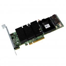 Carte RAID PERC H710 Dell 17MXW NHD8V VM02C 017MXW 0NHD8V 0VM02C 070KB0 T40JJ