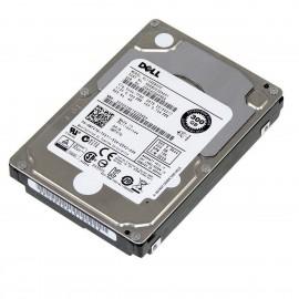 """Disque Dur 300Go 2.5"""" SAS 10K AL13SEB300 Toshiba HDEBC03DAA51 DELL 0MTV7G 64Mo"""