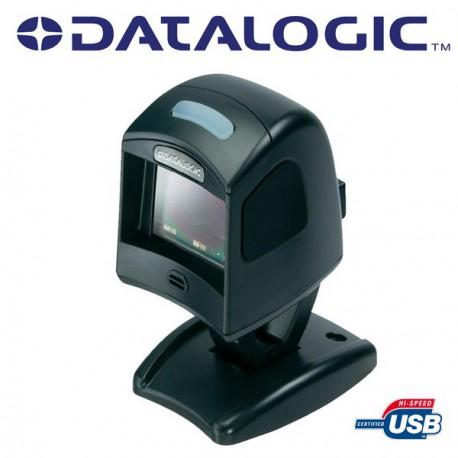 Lecteur Code Barre USB DATALOGIC Magellan MGL 2000i 1D 2D QR Code MG1000i TPV