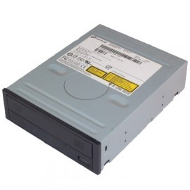 "Combo DVD / Graveur CD-RW Interne Hitachi-LG GCC-H20N 48x-48x-16x IDE ATA 5""25"