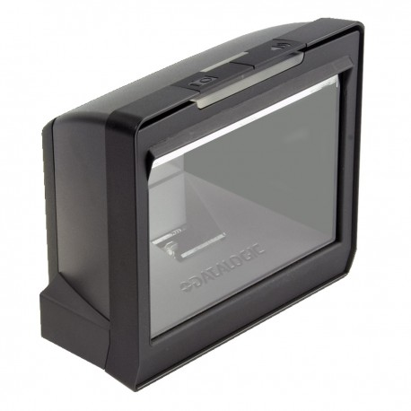 Lecteur Code Barre USB DATALOGIC Magellan 3200VSi M3200-010200 1D GS1 LED