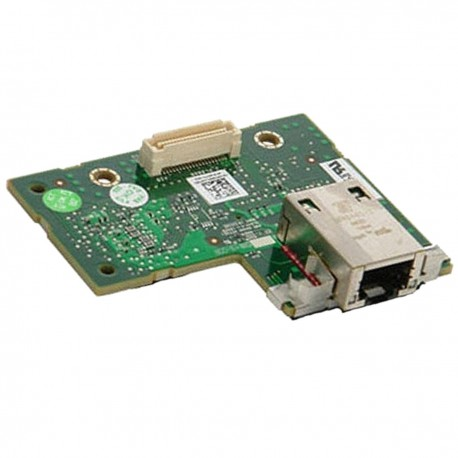 Carte Remote Access iDRAC6 DELL 0K869T K869T R310 R610 R710 R810 R910 T410 T610