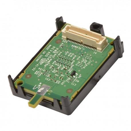 Carte iDRAC6 DELL 0DW592 DW592 R610 R710 T610 T710 PowerEdge Accès Distance