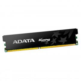 2Go RAM ADATA XPG AXDU1333GC2G9-1G DDR3 PC3L-10600U 1333Mhz 240-Pin 1.35v CL9
