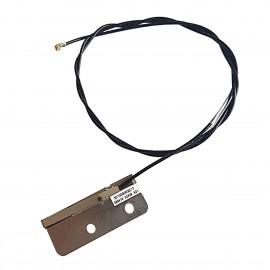 Câble Wifi HP Pavilion Slimline S300 504993-001 3A-EEW01C1-011