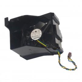 Ventilateur PC FOXCONN PVA092G12H 580230-001 Kit P1-507142 Compaq 6005 Pro