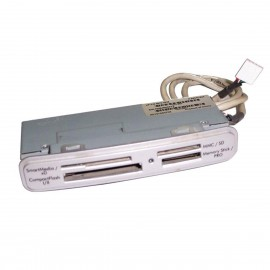 Lecteur Carte HP Pavilion M7000 5070-0842 A-A9368-D27 SM xD MMC SD CF MS PRO