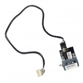 Lecteur Carte Lenovo BU6980 43N9938 46R8239 ThinkCentre Edge 72 SFF SD 11-Pin