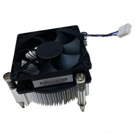 Ventirad Processeur HP 800 G2 ProDesk 600 G2 804057-001 4-Pin 8cm