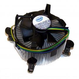 Ventirad Processeur Intel D95263-001 4-Pin 12V 0.6A CPU Socket LGA775