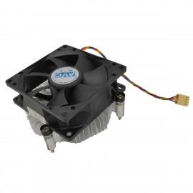 Ventirad Processeur eMachines EL1200 EL1300 EL1300G EL1320 EL1321 HI.10800.024