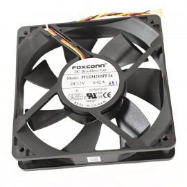 Ventilateur PC FOXCONN PV122512MSPF 3A Dell 0K471D K471D Vostro 410 420