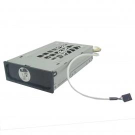 Cage Media Drive HP Pavillion m1280n m7570n 5003-0420 USB-B Molex