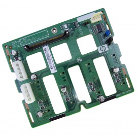 Backplane Board SAS SATA HP ProLiant ML310 G5 451781-001 464187-001