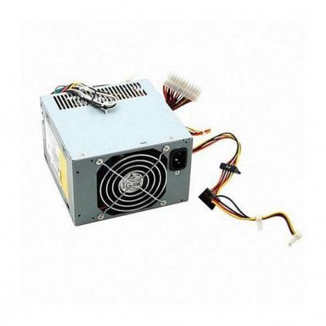 Alimentation Power Supply DPS-460CB C 381840-002 HP Workstation XW4300 XW4400