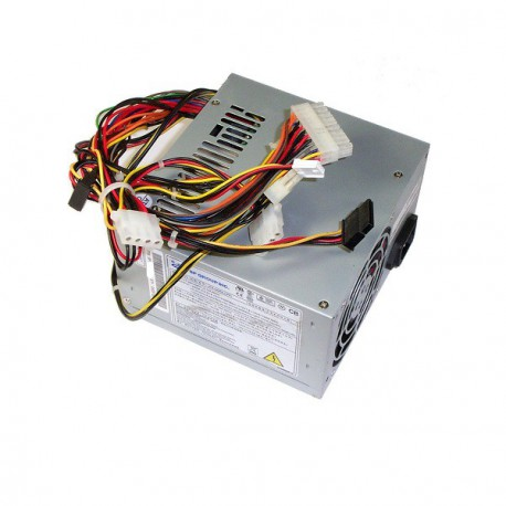 Alimentation Power Supply FSP Group Inc ATX-250PA 1PF Sata Acer Veriton M410