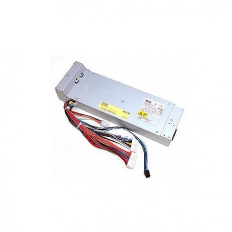 Alimentation Power Supply DELL HP-U551FF3 H2370 Dell Precision 470 Workstation
