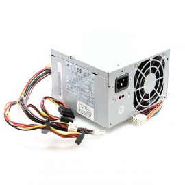 Alimentation Power Supply HP PS-6301-9 HP PN 404471-001 Hp DC5750