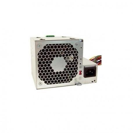 Boitier Alimentation PC HP API5PC52 240W HP PN 404472-001 HP DC5700