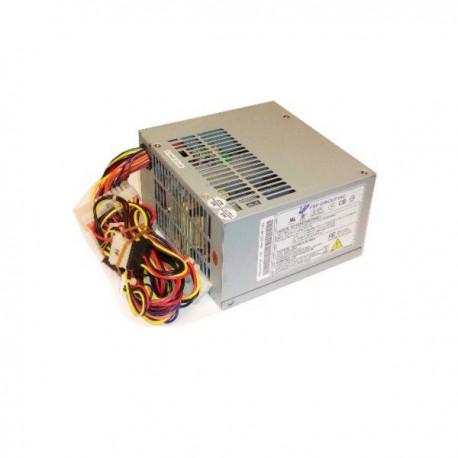 Boitier Alimentation PC FSP Group FSP300-60THA (1PF) ATX 300 W