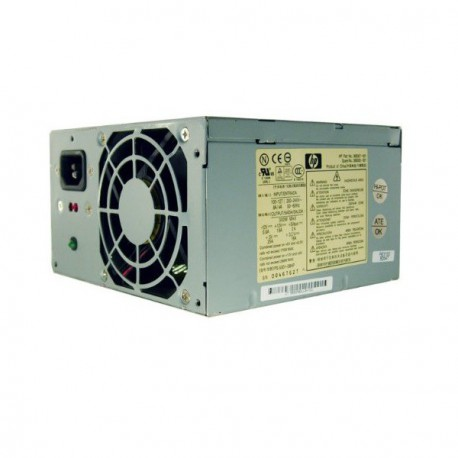 Alimentation Power Supply HP PS-5301-08HP HP PN 366307-001 Hp DC5100 DC6100 Tour