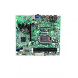 Carte Mère DELL Optiplex 390DT MotherBoard DDR3 Socket 1155 0M5DCD