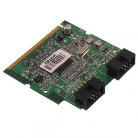 Carte adaptateur Interne IBM FRU24P7526 Port Interne Firewire IEEE 1394