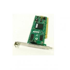 Carte PCI-X SCSI LSI Logic Megaraid SCSI 302-0X ULTRA 320 Zero-Channel