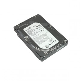 "Disque Dur 3.5"" Seagate Barracuda XT 2To SATAIII ST32000641AS 64Mo 7200 RPM"