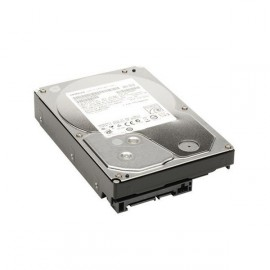 "Disque Dur 1000Go 1To HITACHI HDS721010CLA632 3.5"" Sata III - 6Gb 32Mo 7200"
