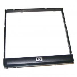 Façade PC HP Compaq WorkStation XW4200 MT 317584-001 Boitier