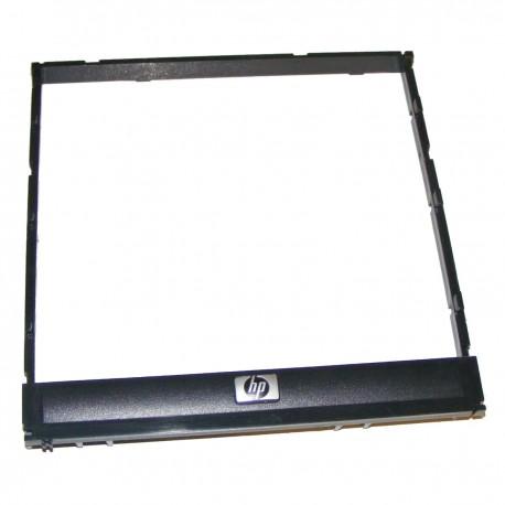 Façade PC HP Compaq WorkStation XW4200 MT 317584-001