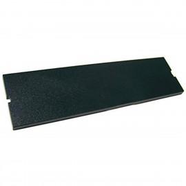 """Cache Lecteur DVD 5.25"""" HP DC5700 DC7100 DC7800 XW4400 166775-004"""