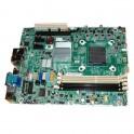 Carte Mère PC HP Compaq 6005 Pro SFF & CMT 531966-001 503335-001 503336-000