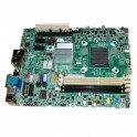 Carte Mère PC HP Compaq 6005 Pro SFF & CMT 531966-001 503335-001