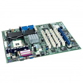 Carte Mère Serveur HP TC2120 NRL-LS 311185-001 308653-002