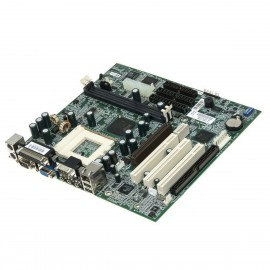 Carte Mère PC HP Vectra VL400 D9820-60009