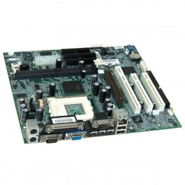 Carte Mère PC HP Vectra VL400 D9820-60007