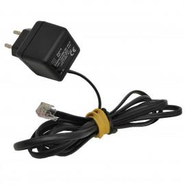 Chargeur AMARYS PN811B PNT A265 365 465 SF Adaptateur Téléphone 7V 0.12A