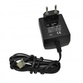 Chargeur AMARYS PN894A PNT 265 SF Adaptateur Téléphone 7V 0.1A
