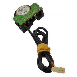 Haut Parleur Interne HP Evo D310 DT 5184-3847 4-Pin 55mm Fil 80cm
