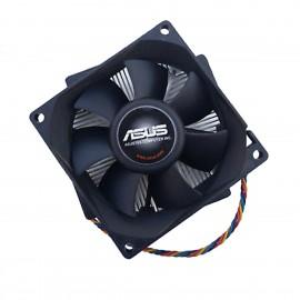Ventirad Processeur ASUS HP 480502-001 462973-001 DX2400 DX7500 MT 4-Pin