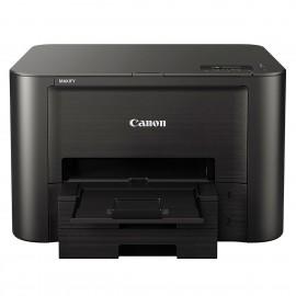 Imprimante Canon MAXIFY iB4150 Jet d'Encre Couleur Wifi RJ-45 USB 2.0 NEUVE
