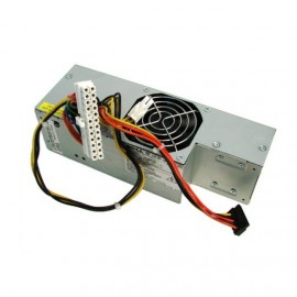 Alimentation Dell Power Supply H220P-01 0N8368 HP-L2206F3P 220W Gx 520 620 SFF
