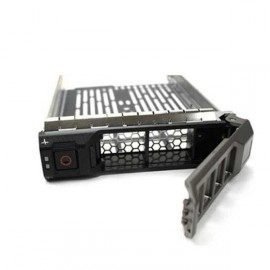Rack Disque Dur Tray 3,5 SAS SATA Y763D 0F238F Serveur DELL PowerEdge PowerVault