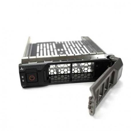Rack Disque Dur Tray 3,5 SAS SATA Y763D 0F238F Serveur DELL PowerEdge PowerVault