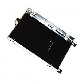 "Rack HP Compaq Probook Pavillion Elitebook 598697-001 Disque Dur 2.5"" SATA"