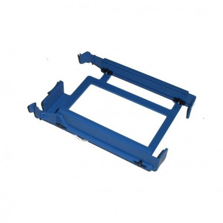 "Rack Disque Dur Tray 3,5"" SATA G8354 RH991 DELL Optiplex/Dimension/T110 Tour MT"